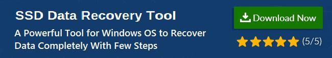 download-software