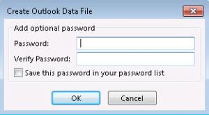 применить пароль