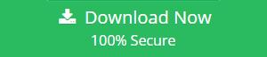 OLK Viewer Free Download