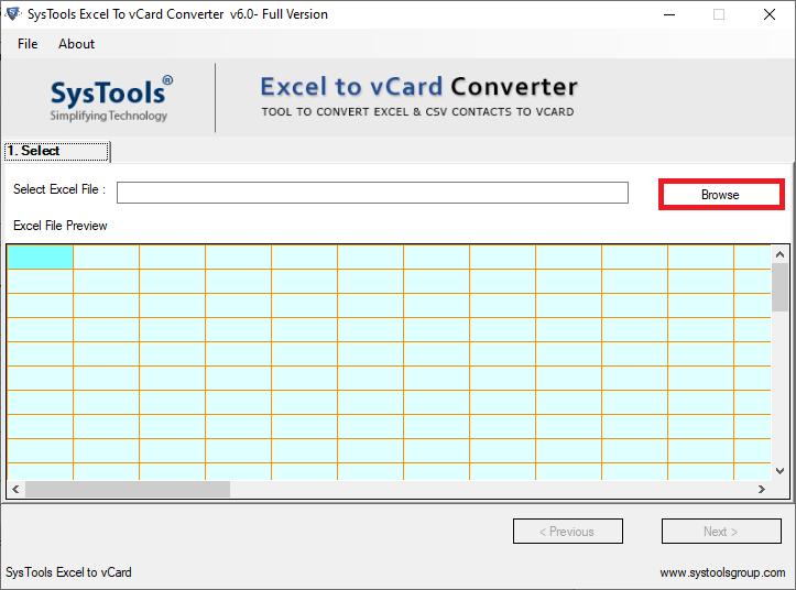 download-excel-to-vcard-converter