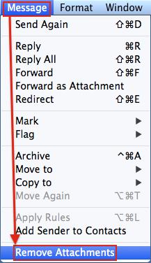 remove-attachments