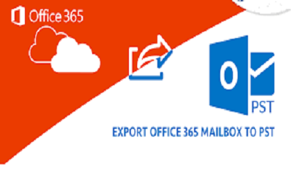 office 365 admin portal export mailbox to pst