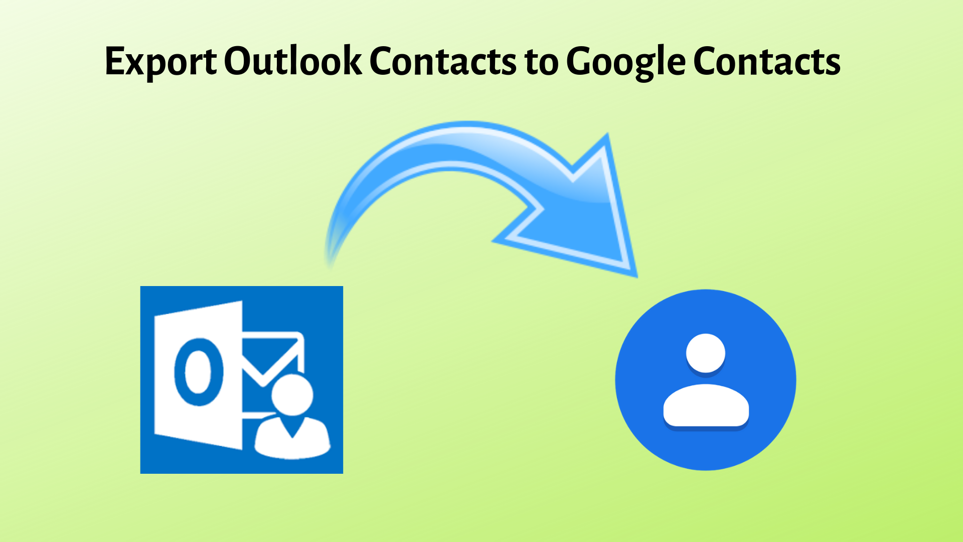 export-outlook-contacts-to-google-contacts