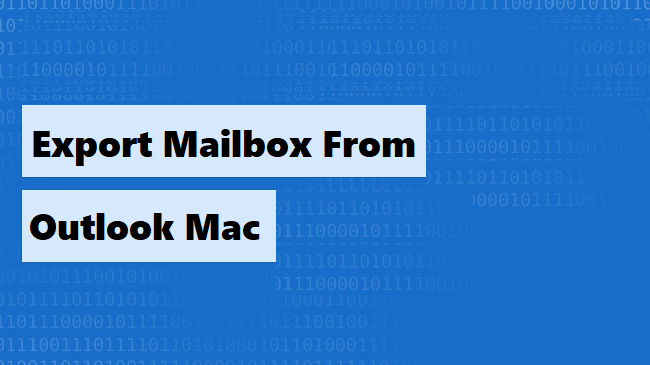 export-mailbox-from-outlook-mac