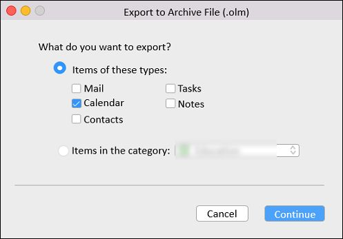 export-to-archive-file-olm