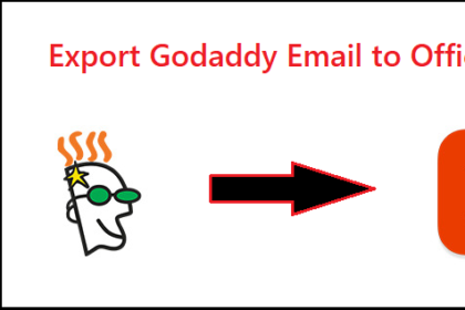 export-godaddy-email-to-office-365