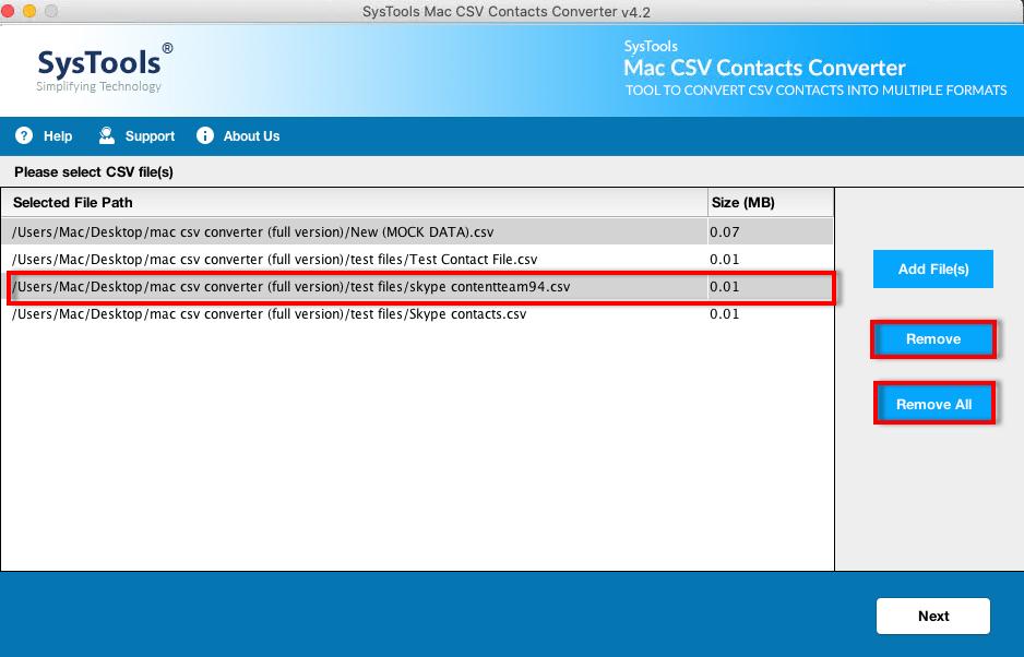 browse-csv-file