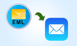 import-eml-files-to-apple-mail