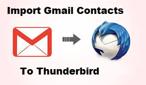 import-gmail-contacts-to-thunderbird