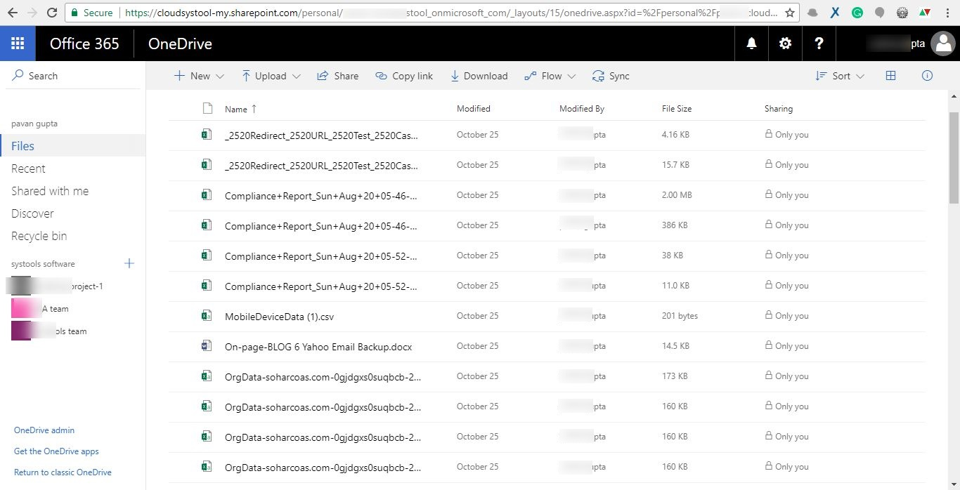 preview-mails