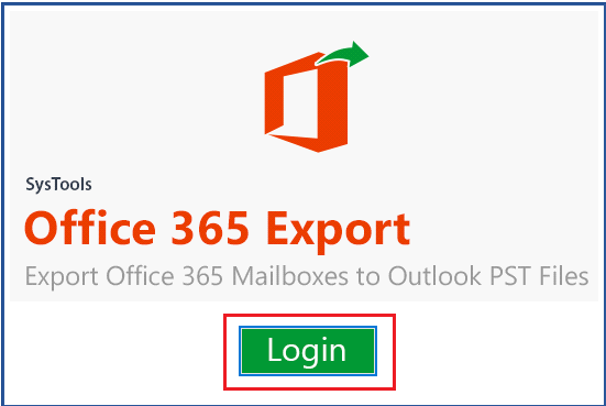 export complete mailbox from office 365