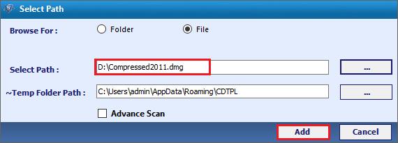 add-pst-file