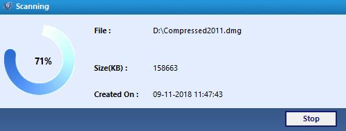scanning-pst-file