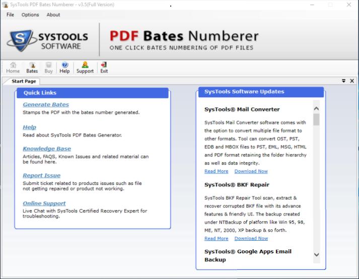 pdf-bates-numberer